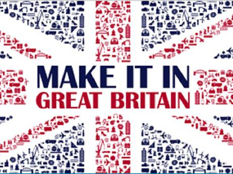 4342 Make-it-in-Great-Britain-full-poster
