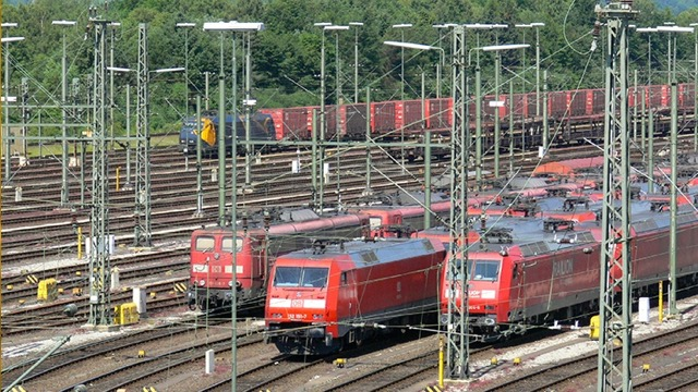 germany-to-allow-longer-trains