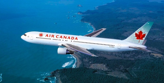 air-canada-cancels-freighter-network