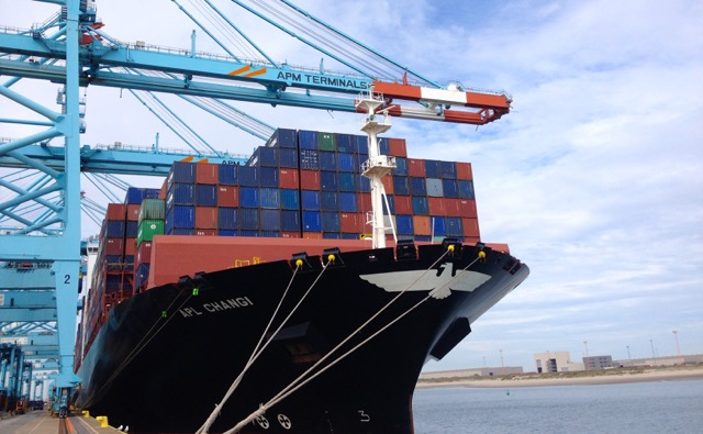 apl-makes-a-profit-for-cma-cgm