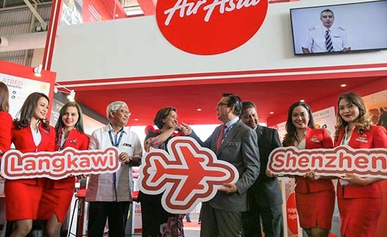 air-asia-to-launch-vietnam-airline