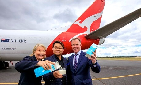 qantas-promotes-head-of-freight-business