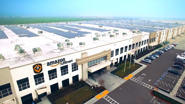 amazon-no-1-purchaser-of-renewable-energy