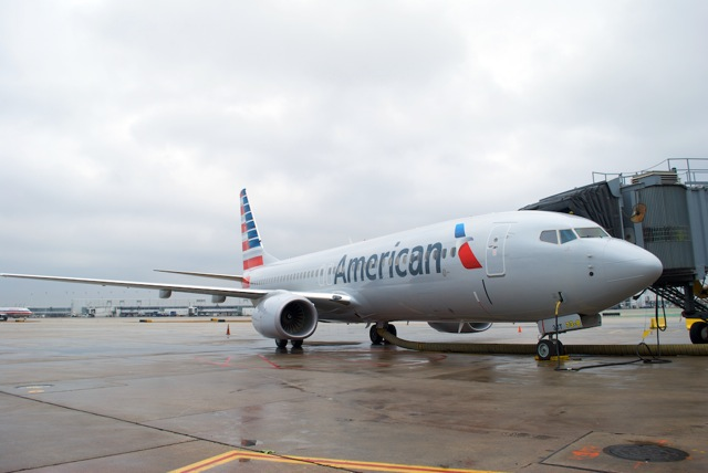 AmericanAirlines737800newlivery-copy