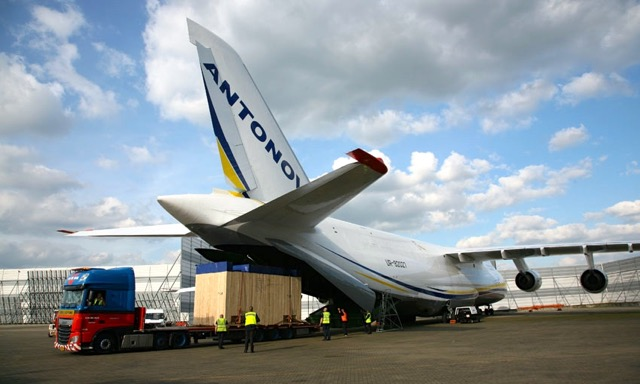 antonov-compresses-shipment-to-incheon