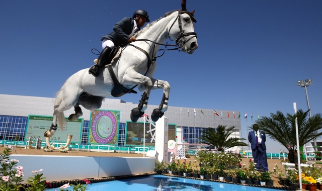saudi-arabia-tops-equestrian-event-at-asian-games