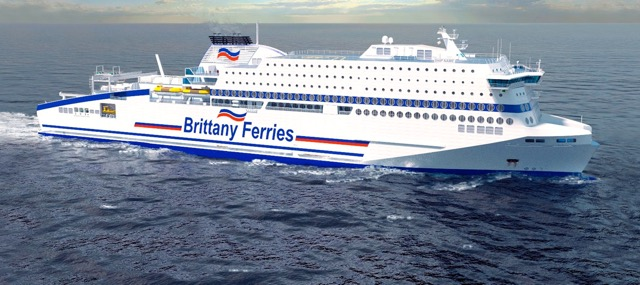 dunkerque-to-power-brittany-ferries