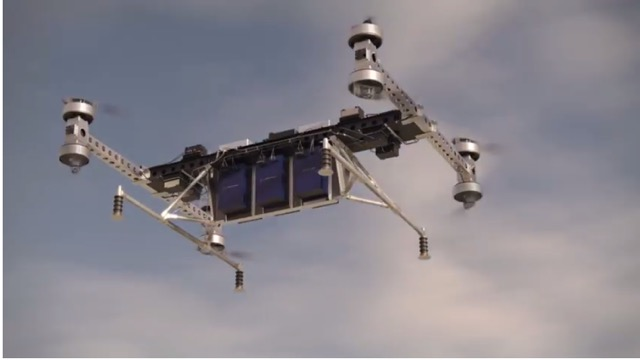 boeing-launches-electric-cargo-drone