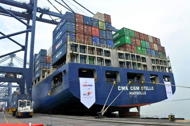 cma-cgm-begins-indonesia-u-s-west-coast-direct-service