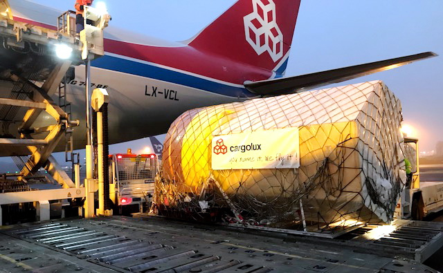 cargolux-gets-the-measure-of-wind-farms