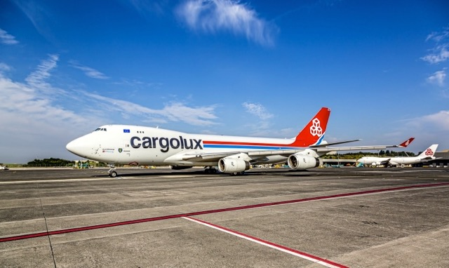 cargolux-adds-two-more-african-routes