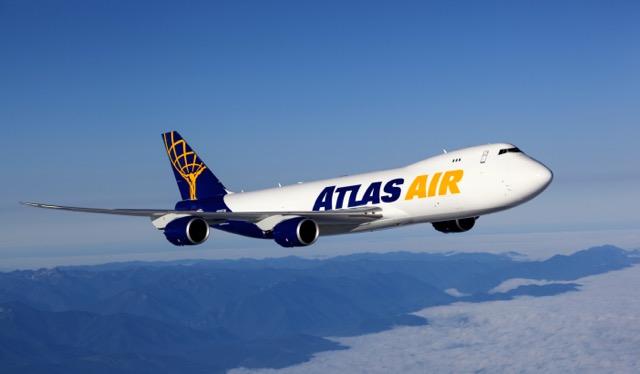 atlas-air-off-to-an-exciting-start-in-2017