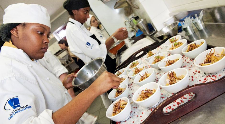 Chef-sustainability-education-Header