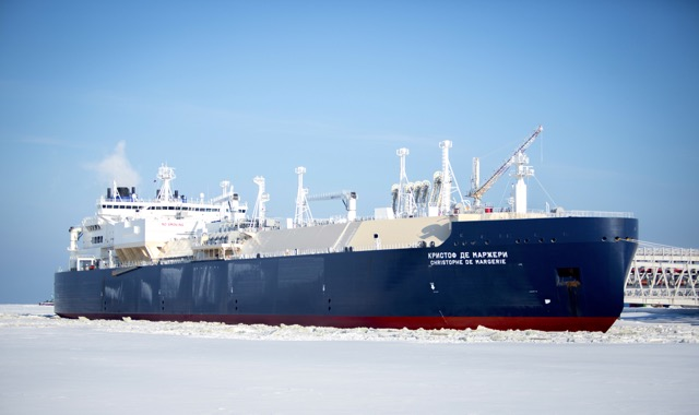 russia-to-begin-all-weather-lng-shipping-via-northern-sea-route