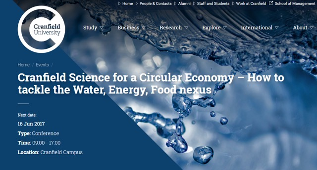 first-circular-economy-msc-launched