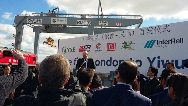 first-uk-export-train-leaves-london-for-china