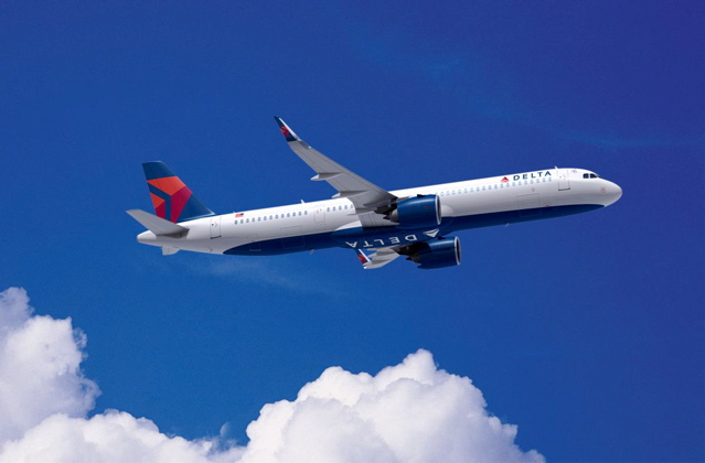delta-adds-dusseldorf-to-ceiv-network