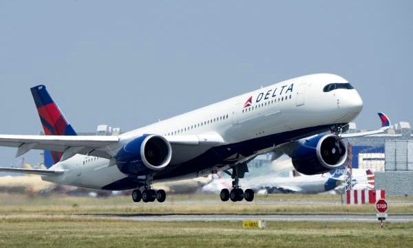 delta-introduces-a350-capacity-as-pharma-growth-continues