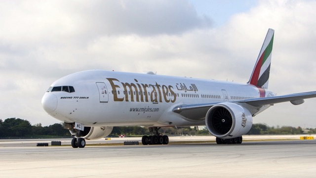 more-flying-fish-from-emirates-sky-cargo