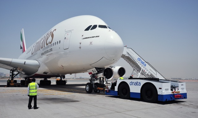 emirates-group-optimistic-as-profit-fall