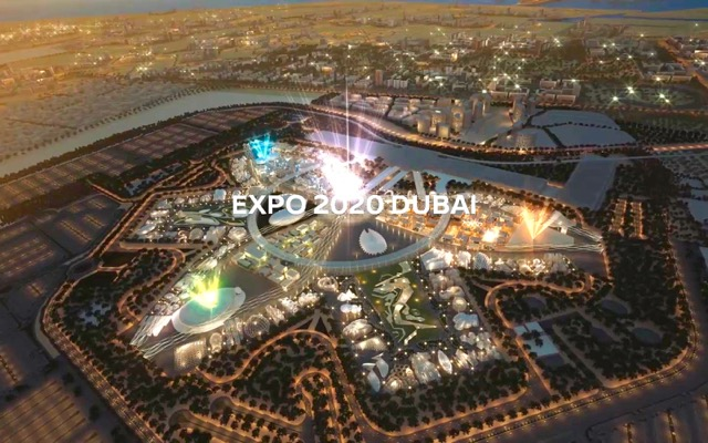 siemens-to-set-up-logistics-head-office-at-expo-2020-dubai
