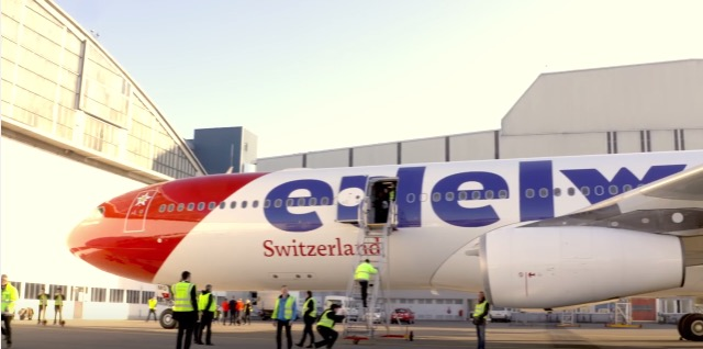 edelweiss-supported-by-swiss-worldcargo