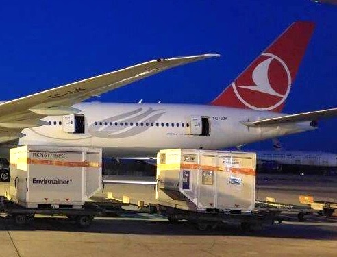 turkish-cargo-benefits-from-envirotainer-accreditation