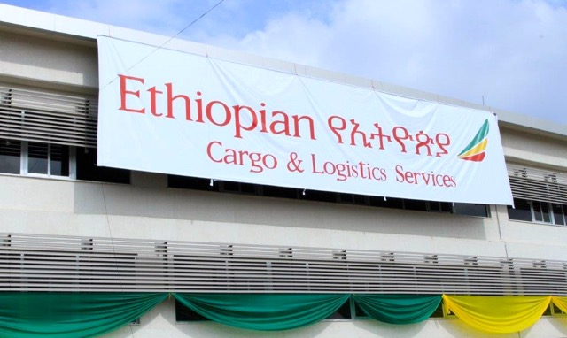 africa-tops-airfreight-demand-in-may