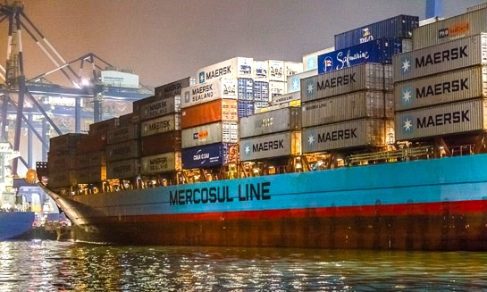 cma-cgm-to-buy-maersk-s-mercosul-subsidiary