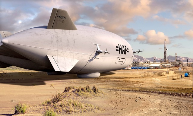 us-500-million-for-hybrid-airships