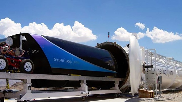 hyperloop-one-lifts-off