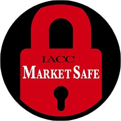 IACC MarketSafe