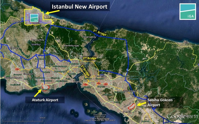 istanbul-new-airport-signs-250-million-cargo-contracts