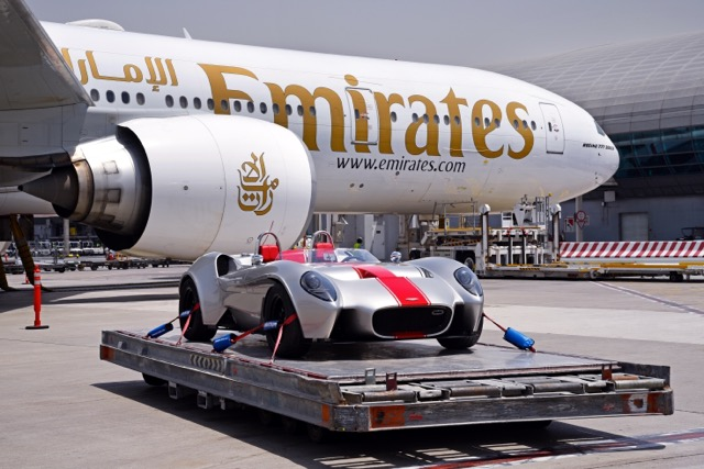 amazon-to-sell-cars-in-britain-delivered-by-emirates-skycargo