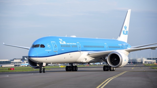 costa-rica-signs-biofuel-deal-with-klm