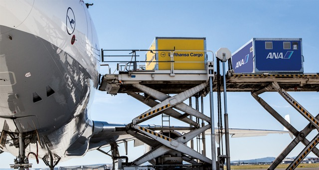 lufthansa-cargo-to-gain-from-eu-japan-deal