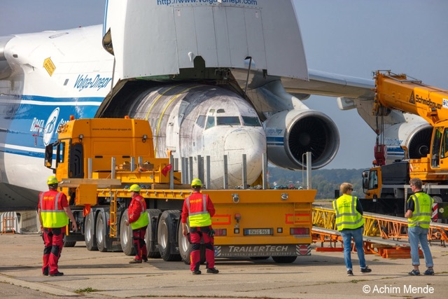 volga-dnepr-returns-landshut-to-germany