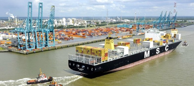 antwerp-tests-blockchain-for-container-handling