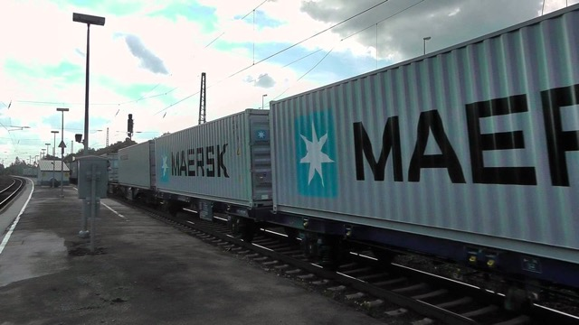block-train-helps-maersk-line-expand-in-nepal