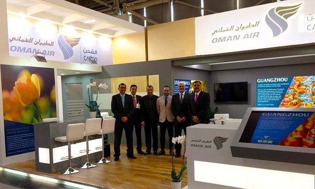 oman-air-signs-sales-agreement-with-globe-air-cargo