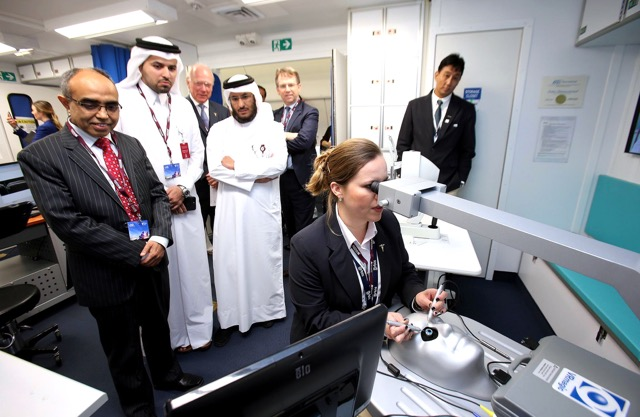 flying-eye-hospital-arrives-in-doha