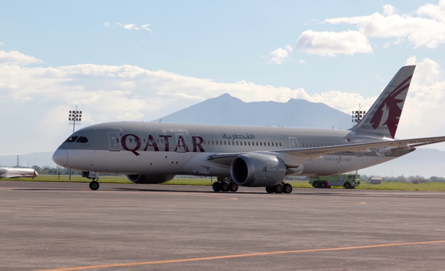 qatar-airways-adds-two-more-u-s-destinations