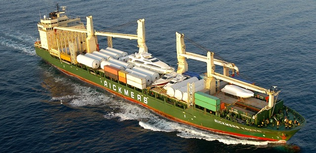 rickmers-group-thrown-a-lifebelt