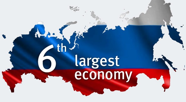 Russia investment fund