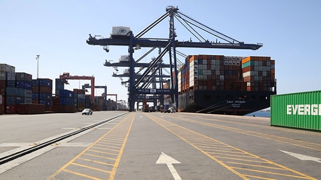 sohar-ocean-container-throughput-up