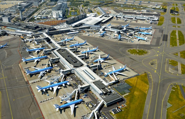 royal-schiphol-group-costs-klm-millions-claim
