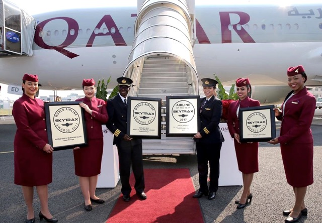 a-good-week-for-qatar-airways