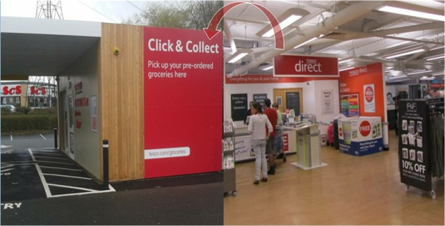 Tesco-Direct-and-CLick-and-Collect-UK-Online-Ordering1