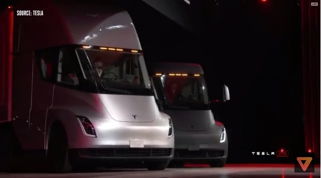 dhl-adds-tesla-trucks-to-its-electric-fleet