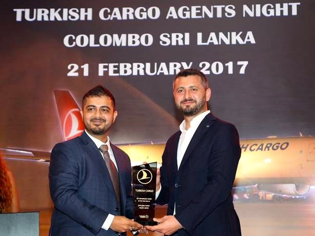 turkish-cargo-rewards-loyal-customers